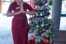 Christmas / Merry Christmas