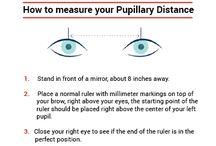 PD self measuring info