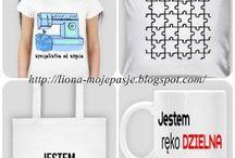 Wszystko co tworzę wirtualnie, czyli mój sklep. / https://mojepasje-anita.cupsell.pl/k/all