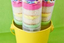 Fun PEEPS Ideas / All things #Peeps / by Christi | Love From The Oven