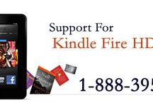 Kindle Customer Support Number 1-844-745-1520 / The finest Kindle customer care support help is here in Geex Support