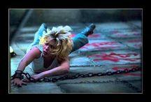 GRATUIT ~ Regarder ou Télécharger Lucy Film COMPLET~@