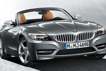 Z4 / BMW