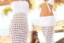 Sun wear