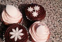 Cupcakes / Deliciosos Cupacakes rellenos y Cupcakes para deportistas.... Pedidos al watsapp +56994096109...