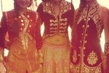 Raj fashion