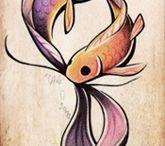 tattoo L ♡