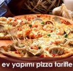 pizza hamuru ysp