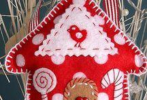 Kis karácsony, nagy karácsony... :)