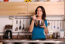 Rady při vaření