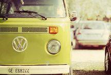 Dream Cars :)