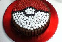 Aniversário de Pokémon