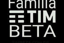 #OperaçaoBetaLAb #BetaAjudaBeta #TimBeta