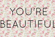 To My Daughter ♥ / ♥