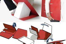 diseños de esambles.