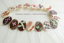 huaira choco ( wa : 081310709502 )