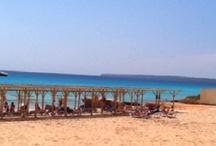 Kinu5 Playas