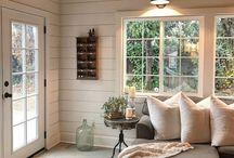 Home - Sunroom