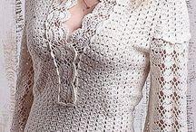 tricoturi