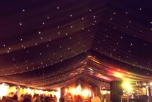 Camelot Marquees - Parties / Marquee & Event equipment with the 'wow' factor