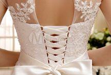 ::Wedding::