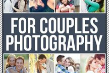 Couples Portrait Photography / Couples Portrait Photography  Portrait Photography - London Ontario