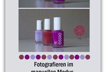 Tipps Fotografieren