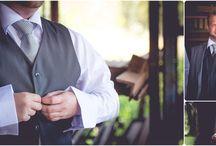 KellyM | Wedding Photos