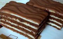 csokis-habos sütés nélkül..m
