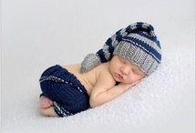 Babyfotographie