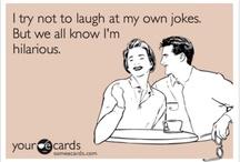 giggles / by Esabel Cervantes