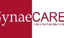 Gynaecare Clinic