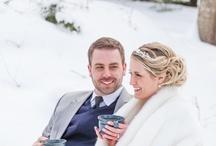 Nunți de iarnă
