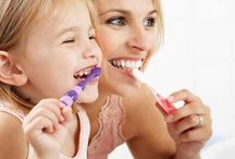 Coburg Dentist / TheCoburg dentistexplains the dental health care by revealing few health facts and makes the smile perfect.