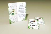 Invitatii de botez cu Peter Pan / Invitație de botez modernă cu tema Peter Pan. O invitație de botez colorată, perfectă pentru acest gen de evenimente.  În preț intră invitația și plicul, care se pot personaliza la cerere, gratuit.  ▧ Materiale folosite:      carton satinat alb pentru invitație.     carton mat alb pentru plic.  Invitația de botez poate fi personalizată așa cum doriți și pentru petreceri cu tematică, aniversări, etc, fără nici un cost suplimentar!  http://tulpa.ro