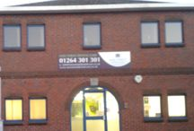 DENTIST in ANDOVER - NEW STREET DENTAL CARE - A PATIENT JOURNEY / A PATIENTS DENTAL JOURNEY