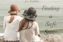 Inspiration - Jo's Scibbles / Posts from the Inspiration category of Jo's Scribbles
