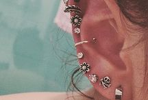 piercing&tatoos