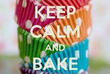 **keep calm**