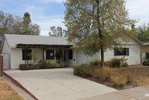 Crestmont Roseville California Real Estate