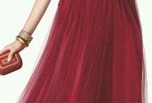 rita vestidos