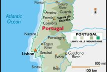 Potugal / Best of Portugal iBook Guide The Passionate Traveler