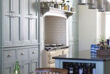 Kitchen Interior Design / Best Kitchen Interior Design and Decoration