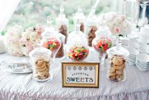 Ocean House Weddings / We Love Weddings!