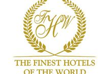 Page Not Found | The Finest Hotels of the World