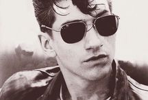 Alex Turner - Arctic Monkeys ♡