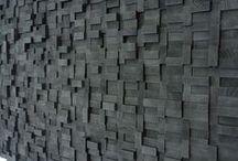 壁 シート
