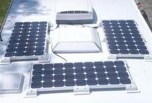 Solary samochodowe, Solar / Solary samochodowe, Solar
