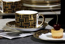 Royal Crown Derby | New Website / We've launched a brand new ecommerce website, created to herald a new era of Royal Crown Derby. The website features beautifully composed design-led product imagery showcasing the luxurious nature of our fine bone china pieces, which incorporate 22-carat gold and platinum. Introducing new ranges in elegant tableware and luxurious giftware together with a bespoke service to suit your personal requirements. Enjoy the new online experience that is Royal Crown Derby. Made in England.