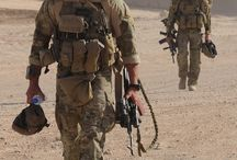 Military Ref